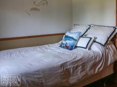 cottage-rental_la-douce-riviere_82650