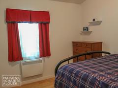 cottage-rental_la-douce-riviere_82651