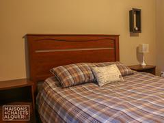 cottage-rental_la-douce-riviere_82654