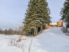 cottage-rental_la-douce-riviere_82660