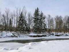 cottage-rental_la-douce-riviere_82661