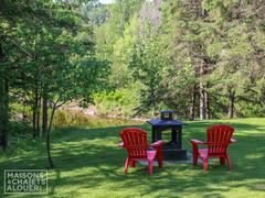 cottage-rental_la-douce-riviere_82664