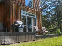 cottage-rental_la-douce-riviere_82667