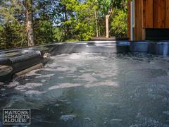 cottage-rental_la-douce-riviere_82670