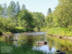 cottage-rental_la-douce-riviere_82675