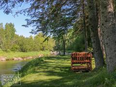cottage-rental_la-douce-riviere_82677