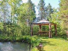 cottage-rental_la-douce-riviere_82678