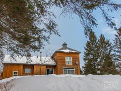 cottage-rental_la-douce-riviere_88860