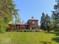 cottage-rental_la-douce-riviere_88868