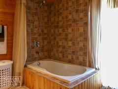 location-chalet_la-douce-riviere_82646