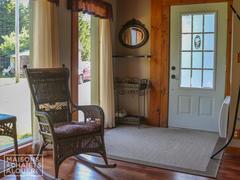 rent-cottage_Wotton_82626