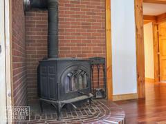 rent-cottage_Wotton_82633