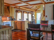 rent-cottage_Wotton_82635
