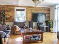 rent-cottage_Wotton_82640