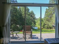 rent-cottage_Wotton_82642
