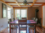 rent-cottage_Wotton_82644