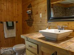 rent-cottage_Wotton_82649
