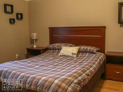 rent-cottage_Wotton_82653