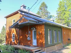 rent-cottage_Wotton_82663