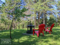 rent-cottage_Wotton_82665