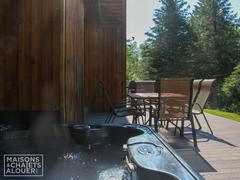 rent-cottage_Wotton_82672