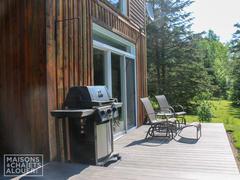 rent-cottage_Wotton_82673