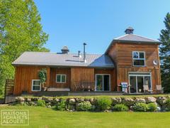 rent-cottage_Wotton_82674