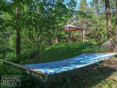 rent-cottage_Wotton_82680