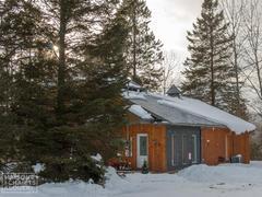 rent-cottage_Wotton_88857