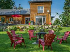 rent-cottage_Wotton_88867