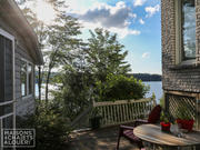cottage-for-rent_eastern-townships_82712
