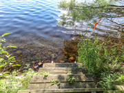 cottage-for-rent_eastern-townships_82715
