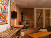 cottage-for-rent_eastern-townships_84176