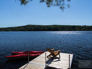 cottage-for-rent_eastern-townships_95896