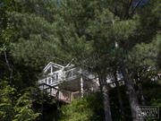 cottage-for-rent_eastern-townships_95897