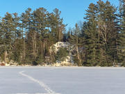 cottage-for-rent_eastern-townships_99078
