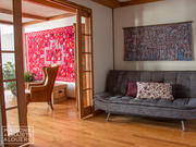 rent-cottage_Stoke_84169