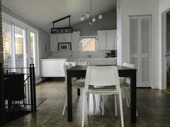 chalet-a-louer_chaudiere-appalaches_82725
