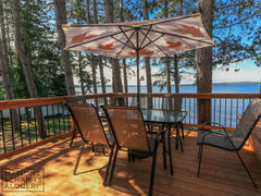 chalet-a-louer_chaudiere-appalaches_82746