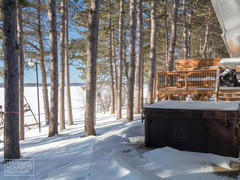 cottage-for-rent_chaudiere-appalaches_100747