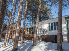 cottage-for-rent_chaudiere-appalaches_100748