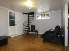 cottage-for-rent_chaudiere-appalaches_82730
