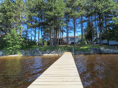 cottage-for-rent_chaudiere-appalaches_82742