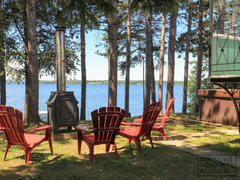 cottage-for-rent_chaudiere-appalaches_82747