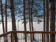 cottage-rental_les-pins-du-lac-aylmer_100749