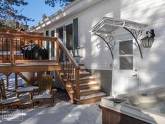 cottage-rental_les-pins-du-lac-aylmer_100750