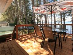 cottage-rental_les-pins-du-lac-aylmer_82739