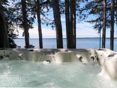 cottage-rental_les-pins-du-lac-aylmer_82740