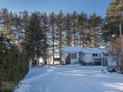 rent-cottage_Stratford_100746