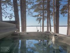 rent-cottage_Stratford_100751